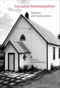 Wilkinson - Canadian Pentecostalism