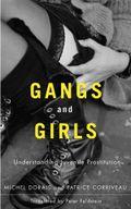 Dorais - Gangs and Girls