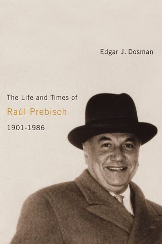 Dosman - Life and Times