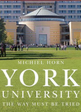 Horn_york_lg