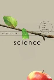 FULLER-Science