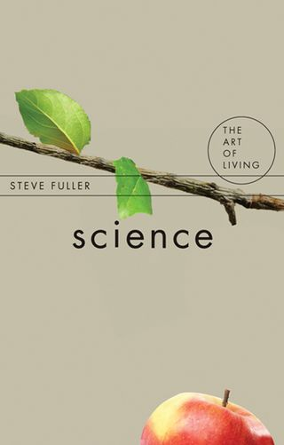 Fuller - Science
