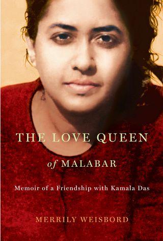 Weisbord - Love Queen of Malabar