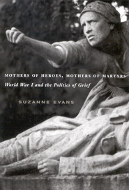 Evans_mothers