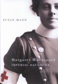 Mann_macdonald