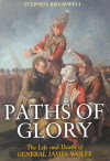 Paths_of_glory