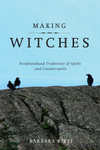 Rieti_making_witches
